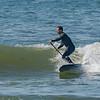 Surfing Long Beach 6-12-18-017