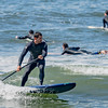 Surfing Long Beach 6-12-18-037