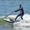 Surfing Long Beach 6-12-18-028