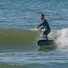 Surfing Long Beach 6-12-18-018