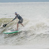 Surfing Long Beach 9-18-17-501