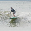 Surfing Long Beach 9-18-17-500