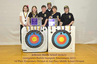 Georgetown tournament 2013-0185 copy