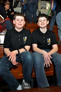 Berner Brothers0007