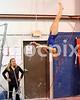 JoCoPrep-Gym-120614-pds 0047