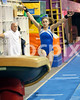 JoCoPrep-Gym-120614-pds 0044