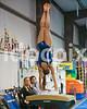JoCoPrep-Gym-120614-pds 0035