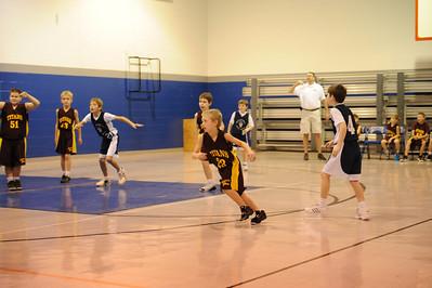 JPA basketball 12/27/08
