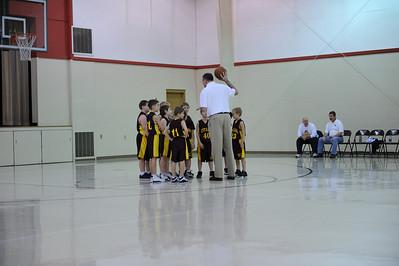JPA basketball Dec. 21st