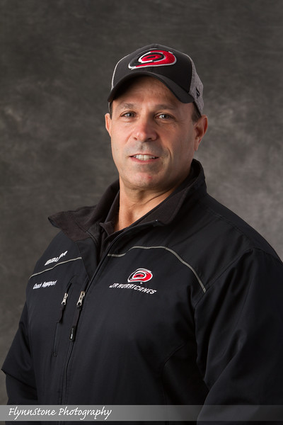 Coach Rappaport