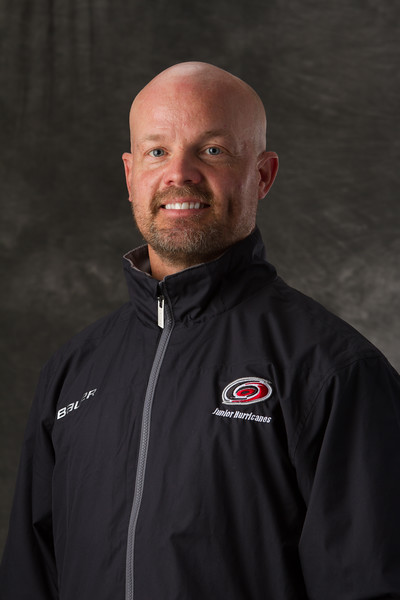 Coach K. Gleason