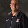 Coach Occhipinti