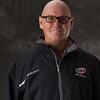 Coach Smith