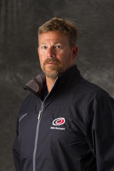 Coach Faatz