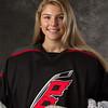 Courtney Raynor