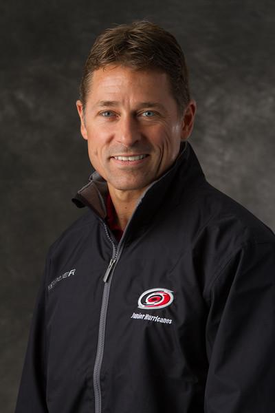 Coach Bathgate