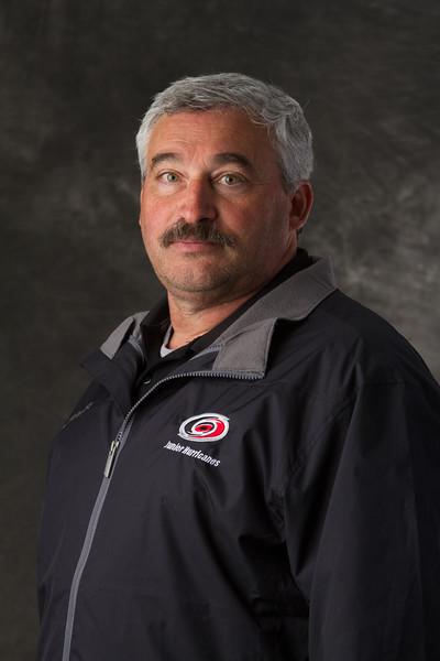 Coach Gazzillo
