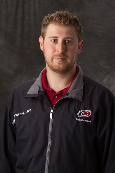 Coach Eisenberg