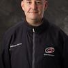 Coach Ribar