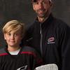 Laken Willis + Dad