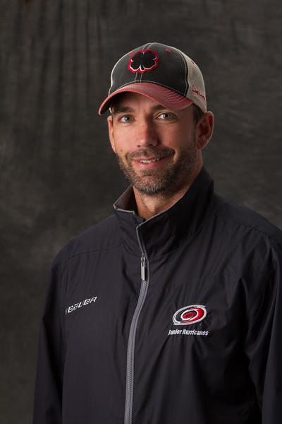 Coach Willis