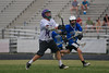 JRHS Jv Lacrosse vs Deep Run 05-02-12 :