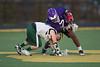 JRHS V Lacrosse vs Collegiate 03-01-12 :