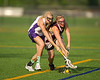 JRHS vs Salem Girls Vsty Lax 05-22-12 :