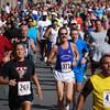 JSUMC 5K Start 2012 010