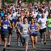 JSUMC 5K Start 2012 007