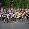 JSUMC 5K Start 2012 004