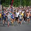 JSUMC 5K Start 2012 005