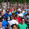 JSUMC 5K Start 2012 013