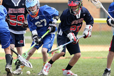 RVC LAX v  Bellmore  Darcy Team 047