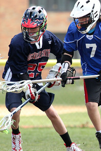 RVC LAX v  Bellmore  Darcy Team 050