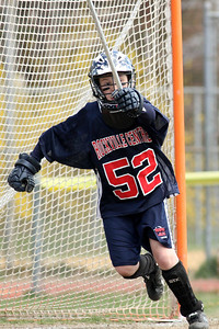 RVC LAX v  Bellmore  Darcy Team 074