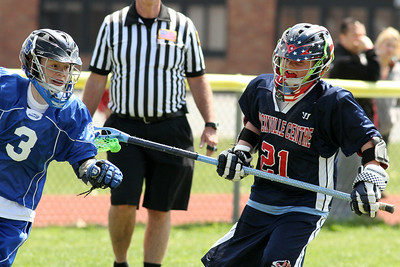 RVC LAX v  Bellmore  Darcy Team 127