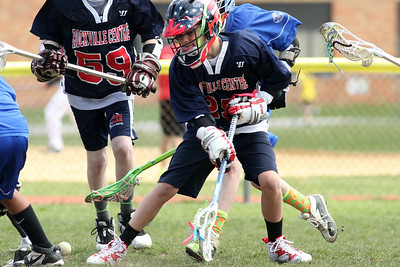 RVC LAX v  Bellmore  Darcy Team 045
