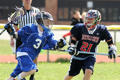 RVC LAX v  Bellmore  Darcy Team 131