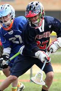 RVC LAX v  Bellmore  Darcy Team 046