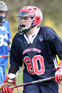 RVC LAX v  Bellmore  Darcy Team 089