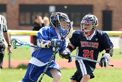 RVC LAX v  Bellmore  Darcy Team 133