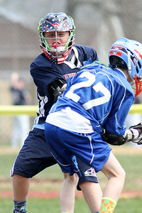 RVC LAX v  Bellmore  Darcy Team 105