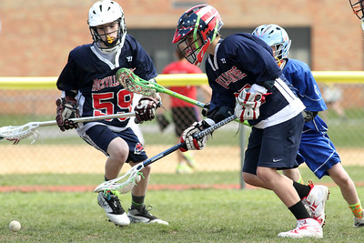 RVC LAX v  Bellmore  Darcy Team 042