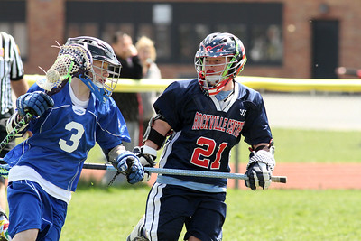 RVC LAX v  Bellmore  Darcy Team 132