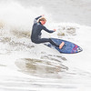Surfing Lauralton Blvd 10-11-19-070