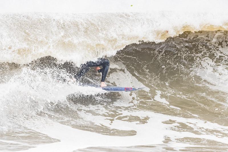 Surfing Lauralton Blvd 10-11-19-042