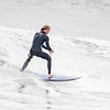 Surfing Lauralton Blvd 10-11-19-061