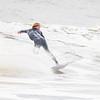 Surfing Lauralton Blvd 10-11-19-065