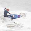 Surfing Lauralton Blvd 10-11-19-069